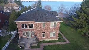 100 Lake House Pickering 522 Marksbury Rd Home YouTube