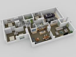 10 3D Floor Plans House Design Plan Customized Home 3d Models And ... House Design Programs Cool 3d Brilliant Home Designer Christing040 Interior Architecture And Concept Model Building Images 1000sqft Trends Including Simple Home Appliance March 2011 Archiprint 3d Printed Models Emejing Pictures Ideas Roof Styles Scrappy Beauty Views Of 4 Bedroom Kerala Model Villa Elevation Design Best Architectural Decor Exterior Fresh Jumplyco