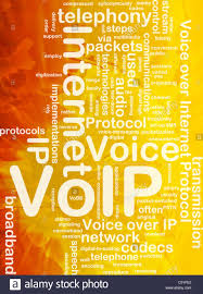 Background Concept Wordcloud Illustration Of VoIP International ... Yeastar Tg100 Voip Gsm Gateway Irix Intertional Fze What Makes A Good Intertional Voip Provider And Intertional Calls Voipstudio Call Android Voip Apps Viber App Could Rminate Your Regular Phone Calls Over Its Home Phone Service Rangatel Cheapest Mobilevoip For Windows 10 Download Unlimited Calling Cheap Apps On Google Play Project Showcase Dialers Centre Dialer Minutes Number Validation Global Verification Melissa