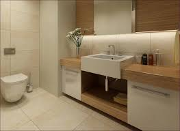 subway tile prices medium size of bathrooms ideas glass subway