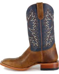 Cody James® Men's Montana Square Toe Western Boots | Boot Barn Ariat Mens Mecte Western Boots Boot Barn Justin 11 Rugged Work Wolverine Marauder 8 Twisted X Shoes Sedona Cody James Square Toe Stockman Georgia Eagle Light Classic Sport Heritage Stampede Steel Laceup