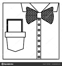 1600x1700 Bacon Black And White Clipart