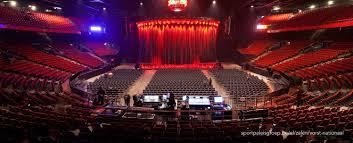 salle de concert en belgique forest national bruxelles programme concerts gracialive