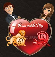 Leo Man Scorpio Woman In Bed by Leo Man With Scorpio Woman Compatibility And Astrology