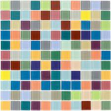 Stone Tile Liquidators Nj by Shop The Massive Inventory Closeout Sale At Tilebar Com