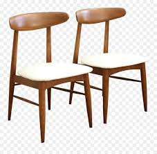 Table Chair Teak Furniture Danish Modern - Table Png Download - 2000 ... Mid Century Modern Teak Ding Set With Fniture Danish Table Room And Chairs Mid Century Danish Modern Teak Ding Table Chair Set Mafia Legs Manufacturers 1960 30 Most Fantastic Coffee Toronto Scdinavian And Hans Olsen Frem Rojle At Set Midcentury Teak Table Chairs By Inger Harmylelafoundationorg 6 By Lucian Ercolani Por Ercol Circa 1960s Papercord Ding Mogens Kold Danish Niels Kfoed Interior Rare Villy Schou Andersen Of Six