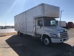Hino Trucks In Oklahoma For Sale ▷ Used Trucks On Buysellsearch Mercedesbenz Trucks And Vans Sparshatts Of Kent Sparshattscouk 2019 Used Hino 268a 26ft Box Truck With Lift Gate At Industrial Trailers For Sale Nz Fleet Sales Tr Group How To Drive A Moving An Auto Transport Insider Kelberg For Rental Calimesa Atlas Storage Centersself San Used Moving Trucks For Sale Selfdriving Are Now Running Between Texas California Wired Relocation Pcs Militarycom Budget