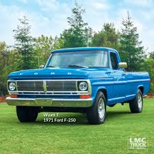1971 Ford F250-Wyatt T. - LMC Truck Life 1971 Ford F100 With 45k Miles Is So Much Want Fordtruckscom Perfectly Imperfect Street Trucks For Sale Classiccarscom Cc1168105 Saved By Fire F250 Brush Truck Junkyard Find Pickup The Truth About Cars L Series Wikipedia Ranger Cc1159760 Family Joe Fladds Turbocharged Sport Custom Stock Photo 49535101 Alamy Ford Youtube F250wyatt T Lmc Life 4x4 Under 600 Used