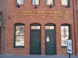 the 8 museums of olvera street christina wang medium