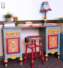 Americana Decor Chalky Finish Paint Walmart by Create This Project With Americana Decor Chalky Finish U2014 Paint
