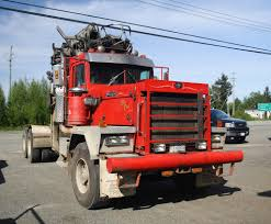 Vancouver Island Trucks Trucking Worldwide Pinterest Road Train And Semi Trucks Fleet Owner Driver Opportunities Drive For Bennett Motor Express Utility Trailer Manufacturing Builds Its 2500th Reefer In Mon 326 Springfield Mo To Abilene Ks News Total Transportation Of Missippi Benefits Package At Hunt Flatbed Youtube Bp 51 Peterbilt 367 American Rolloff Manawatu Transport Ltd Tr Truck Show Workbook Bennetts Heavy Duty Systems 6th Sean Houston Tx Impremedianet