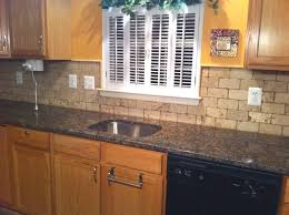 v henson baltic brown granite kitchen countertop granix