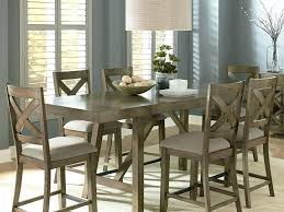 Large Size Of Dining Table Set Long Beach Furniture By Owner Used Chairs For Sale Gumtree Room