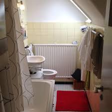 hilfe hässliches bad wohnung hässlich badezimmer