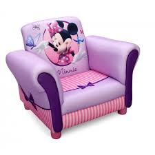 Furniture: Exciting Mickey Mouse Chair For Your Children ... Graco High Chairs At Target Sears Baby Swings Cosco Slim Ideas Nice Walmart Booster Chair For Your Mickey Mouse Infant Car Seat Stroller Empoto Travel Fniture Exciting Children Topic Baby Disney Mickey Mouse Art Desk With Paper Roll Disney Styles Trend Portable Design