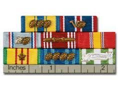 magnetic ribbon racks Military Ribbon Rack Builder