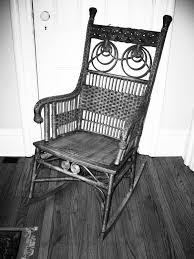 Wicker Rocking Chair, Circa 1830-1900   Ann Arbor District Library Victorian Antique Windsor Rocking Chair English Armchair Yorkshire Mid 19th Century Ash Or Nursing 1850 England Stenciled Childrens Mahogany C1850 Antiques Atlas Shaker Fniture Essay Heilbrunn Timeline Of Art History The Peter Cooper Rw Winfield Chair Depot 19 Metal Co Circa 1860 Galerie Vauclair Wavy Line Chairs Dcg Stores Buy Indoor Outdoor Patio Rockers Online Childs Rocking Commode 17511850 Full View Static 93 For Sale At 1stdibs