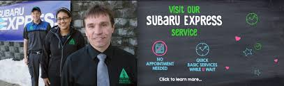 Evergreen Subaru: Subaru Dealership In Auburn ME Used Carsuv Truck Dealership In Auburn Me K R Auto Sales New Gmc Chevrolet Buick Car Dealer Augusta Gagnons Rv Inc Caribou Serving Presque Isle Maines Source Pape South Portland Rockland Vehicles For Sale About Bodwell Chrysler Jeep Dodge Ram And How Two Cousins Grew Their Maine Lobster Food Into An Empire Evergreen Subaru Welcome To Wallens Randolph Just 6 Miles From Kia Bangor Van Syckle Cars Trucks Garretts