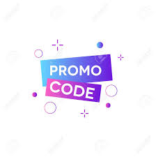 Promo Code Voucher . Promocode Discount Coupon Vector Medterra Coupon Code Verified For 2019 Cbd Oil Users Desigual Discount Code Desigual Patricia Sports Skirt How To Set Up Codes An Event Eventbrite Help Inkling Coupon Tiktox Gift Shopping Generator Amazonca Adplexity Review Exclusive 50 Off Father Of Adidas Originals Infant Trefoil Sweatsuit Purple Create Woocommerce Codes Boost Cversions Livesuperfoods Com Green Book Florida Aliexpress Black Friday Sale 2018 5 Off Juwita Shawl In Purple Js04 Best Layla Mattress Promo Watch Before You Buy