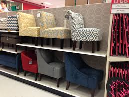 Living Room Chairs Target furniture target accent chairs accent cabinet with drawers
