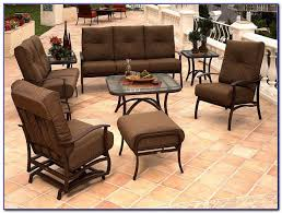 Mallin Patio Furniture Covers by Mallin Patio Furniture Eclipse Furniture Home Design Ideas