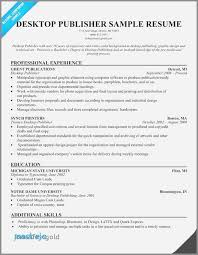 Resume Objective Examples For Massage Therapist Best Of Elegant Business Cards