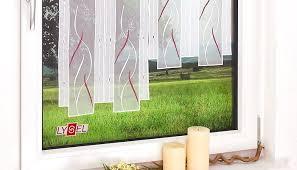 wohnzimmer gardinen und vorhänge für wohnzimmer im
