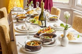restaurant cuisine indian restaurant banbury award winning sheesh mahal