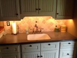 led lights for kitchen cabinets kitchen can fixtures lights