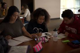 Halloween In College Wildcat Connections by New Homework Club Offers Tutoring Options Resources U2013 Whitney Update