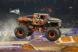 Strait Jacket | Monster Trucks Wiki | FANDOM Powered By Wikia Monster Jam At Raymond James Stadium Bbarian Truck Home Facebook Giveaway 4 Free Tickets To Traxxas Tour Montgomery Live Returns To Nampa February 2627 Discount Code Below Darkejournalcom April 2012 Announces Driver Changes For 2013 Season Trend News Thompson Boling Arena Knoxville Tennessee January Go Family Fun Over The Weekend 2018 Hlights Youtube Autographed Hot Wheels 2005 37 1st Ed Full Boar Jam
