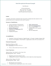 Resume: Sample Resume For Administrative Assistant Nursing Student Resume Template Examples 46 Standard 61 Jribescom 22 Nurse Sample Rumes Bswn6gg5 Primo Guide For New 30 Abillionhands Pre Samples Nurses 9 Resume Format For Nursing Job Payment Format Mplates Com Student Clinical Nurse Sample Best Of Experience Skills Practioner Unique Practical