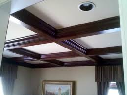 post taged with lowes drop ceiling tiles
