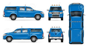 Pickup Truck Vector Mock-up. Isolated Template Of Blue Car On ... Man Drives Pickup Into Blue Beacon Lounge Flees Scene The Daily World Free Images Forest City Otagged North Carolina United States 1971 Chevrolet C10 Custom Pickup Truck White Limited Edition 1 Four Door Blue Truck With Diamond Plate Toolbox On White Ez New Emerald Metallic Color For 2019 Canyon First Look Gm 2018 Ford F150 Americas Best Fullsize Fordcom Its A Southern Thing Old My Daddy Had Like This The Ram 1500 Sport Hydro Unveils In Trucks Vans 2017 Rebel Streak Top Speed File1978 Jeep J10 131inch Wb 6200 Lbs Gvw 258 Cid S10 For Sale Nationwide Autotrader