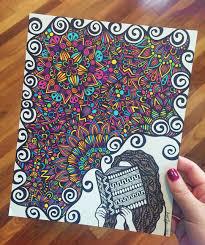 Reading Custom Order By Blynnxoxo On Instagram