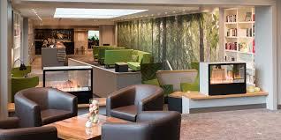 hotel munte das 4 s hotel in bremen wellnesshotel