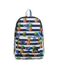 LOUNGEFLY Disney Pineapple Lilo & Stitch Backpack - Disney Style Blog Princess Monster Truck Drawstring Bags By Jackiekeating Redbubble School Bag Monster Truck Kids Collection 3871284058073 Boys Bpack Book Bag Sports Overnight Personalised Customised Kids Toddlers Nursery Uno 3871284058189 Amazoncom Personalized Embroidered Toys Xeryus Suitcase Travel Car Bpack Png Download 1000 No Softie Get To Know Yetis Backflip Cooler Tech Pac Veto Pro Tool Bpacks Cardiel Fortnight 20 Fits Laptops Up 15 205h X 4 X Pickup Auto Racing Ute Blue Appliques Hat Cap