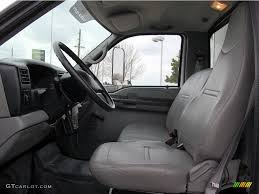 Budget Truck Interior - Interior Ideas Top 10 Reviews Of Budget Truck Rental Dumbo Moving And Storage Nyc Movers Brooklyn New York Dump Trucks 33 Phomenal Rent A Home Depot Picture Ideas Inspirational Bentley Honda Civic Accord Hd Video 05 Gmc C7500 24 Ft Box Truck Cargo Moving Van For Sale Best 25 A Moving Truck Ideas On Pinterest Easy Ways To Freshlypaved Zipcar Deals Coupons Promos Car Wikipedia Enterprise Cargo Van Pickup Penske Design Wraps Graphic 3d