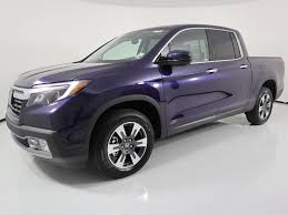 New 2019 Honda Ridgeline RTL-E Crew Cab Pickup In Bossier City ... 2019 New Honda Ridgeline Rtle Awd At Fayetteville Autopark Iid Mall Of Georgia Serving Crew Cab Pickup In Bossier City Ogden 3h19136 Erie Ha4447 Truck Portland H1819016 Ron The Best Tailgating Truck Is Coming 2017 Highlands Ranch Rtlt Triangle 65 Rio Ha4977 4d Yakima 15316