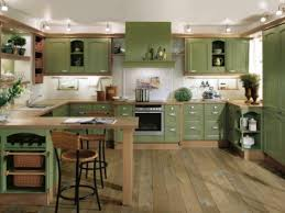 Kitchen appliance color trends 2015
