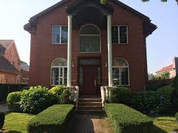 100 Nyc Duplex For Sale NYC Houses Est Hills 5 Bedroom House For