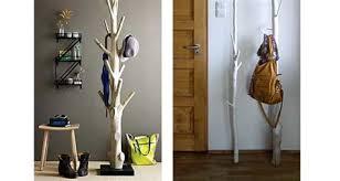 deco tronc d arbre tronc d arbre pour decoration gelaco