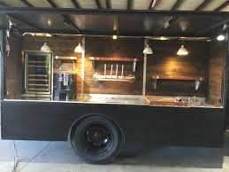 100 Beverage Truck S COASTAL CRUST DESIGN