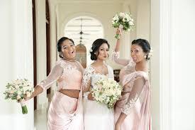 99 Studio Ravi The Bridal Diary