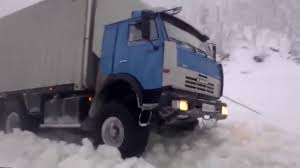 Camion Kamaz 6x6 Fou. Crazy, Russes Truck Driver #1 - YouTube Td119 Winter Truck Driving Tips From An Alaskan Trucker Good Humor Ice Cream Truck Youtube Good Humor Ice Cream Stock Photos Tow Imgur Fair Play Pal Trucks Pinterest Rigs Humor And Kenworth Fails 2018 Videos Overloaded Money Are Not Locked Are You Listening To Tlburriss Trucking Shortage Drivers Arent Always In It For The Long Haul Npr As Uber Gives Up On Selfdriving Kodiak Jumps The Automated Could Hit Road Sooner Than Self Is Bring Back Its Iconic White This Summer Crawling Wreckage 1969 Ford 250