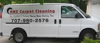 Ans Carpet Cleaning Contact - Vallejo, CA Sacramento Carpet Cleaners California Extreme Steam Woods Upholstery Cleaning Van Wraps Royal Blue Rev2 Vehicle Used Butler For Sale 11900 Hobart Carpet Cleaners Hobarts Professional Company Home Page Aqua Cleanse Hydramaster Titan 575 Truck Mount Machine Jdon Gallery Induct Clean Vans Box Pure Seattle Wa 2063534155 Home Page Gorilla Maryland Heights
