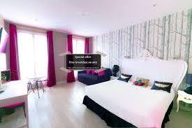 chambres d hotes a versailles ideal hotel design site officiel vidéos hotel