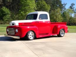 1948 Ford F-100 | Old Trucks | Pinterest | Ford, Ford Trucks And Cars Stealth 1948 Ford Pickup By Rick Design Moto Verso Pick Up Harley Replica Whos Who In The Zoo 481952 F1 Truck Archives Total Cost Involved Walldevil Stored Pickups Vintage Vintage Trucks For Sale Ford Pickup Rear Bumper Cool Fully Stored For Sale Youtube Fullsize Bonusbuilt Editorial Stunning Best In Usa Restomod Pro Touring Spec Cast 125 Diecast Metal Model Kit Find Of Week F68 Stepside Autotraderca Hot Rod Network