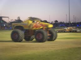 Monster Trucks Whyalla 2009 - DIRT CIRCUIT OF SA Photo Amt Snapfast Usa1 Monster Truck Vintage Box Art Album Song Named After The Worlds First Ever Front Flip Axial Bomber Cversion Pt3 Album On Imgur Amazoncom Jam Freestyle 2011 Grinder Grave Digger Wat The Frick Ep Cover By Getter Furiosity Reviews Of Year Music Fanart Fanarttv Fans Home Facebook Nielback Sse Arena Wembley Ldon Uk 17th Abba 036 Robert Moores Cyclops Monster Truck Jim Mace Flickr Pin Joseph Opahle Oops Ouch Pinterest