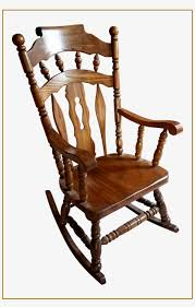 Hitchcock Rocking Chair Awesome Vintage Used Black - Rocking ... Cherry Wood Antique Rocker With Inlay Collectors Weekly Help Me Safely Disassemble A Rocking Chair Fniture Dit Early 19th Century Decorated Boston Rocker This Is Depop An Federal Style Faux Bamboo Antique Rocking Chair Stock Photos 19thc Original Black Painted And Stenciled Fruit Vintage Childs Bostonstyle The Great Toward The Truth About American Rockers Trader Antiques Atlas